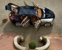 Bugatti 32 Yapbozu
