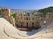 Acropolis-Atina Yapbozu