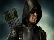 Arrow Yapbozu Oyna