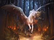 Asi Pegasus Yapbozu Oyna
