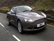 Aston Martin Yapbozu Oyna