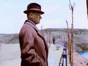 Atatürk Düşüncede Yapbozu Oyna