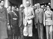 Atatürk Elazığ İstasyonu'nda Yapbozu Oyna