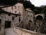 Aziz Assisili Francesco Yapbozu Oyna