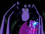 Ben 10-Spidermonkey Yapbozu Oyna