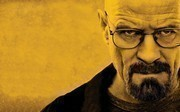 Breaking Bad Walter White Yapbozu