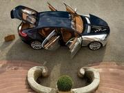 Bugatti 32 Yapbozu Oyna