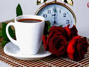 Çay Saati Yapbozu Oyna