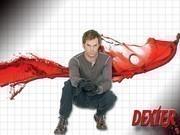 Dexter Yapbozu Oyna