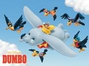 Dumbo Yapbozu