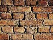 Duvar Yapbozu Oyna