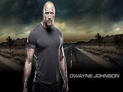 Dwayne Johnson Yapbozu Oyna