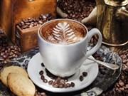 Fincan ve Kahve Yapbozu Oyna