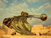 Force Of Nature-Katar Yapbozu Oyna