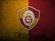 Galatasaray 3 Yapbozu Oyna
