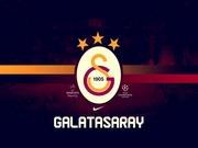 Galatasaray 2 Yapbozu