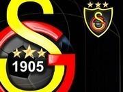 Galatasaray Yapbozu Oyna