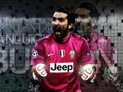 Gianluigi Buffon Oyna
