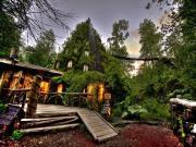 Hobbit Oteli-Şili Yapbozu Oyna