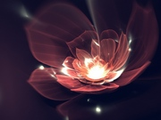 Işıl Işıl Çiçek Yapbozu Oyna