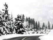 Kar Esareti Yapboz Oyna