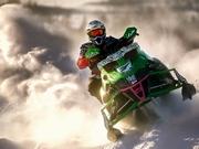 Kar Motoru Yapboz Oyna