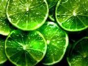 Limon Yapbozu Oyna