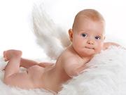 Mutlu Bebek Yapbozu Oyna