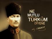 Ne Mutlu Türküm Diyene Oyna