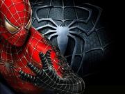 Spider Man Yapbozu