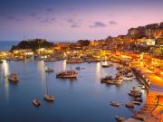 Pire-Yunanistan Yapbozu Oyna