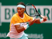 Rafael Nadal Oyna