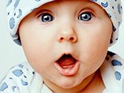 Şaşkın Bebek Yapbozu Oyna