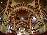 Selimiye Camii Yapbozu