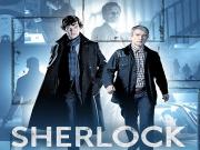 Sherlock Yapbozu Oyna