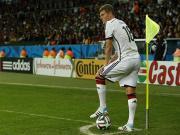 Toni Kroos-Real Madrid Yapbozu