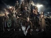Vikings Yapbozu Oyna