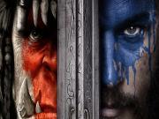 Warcraft Yapbozu