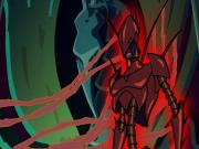 Winx-Lord Darkar Yapbozu Oyna